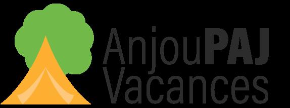 Anjou PAJ Vacances